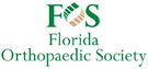 Florida Orthopaedic Society